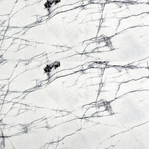 White Marble Flooring marble flooring services - white marble flooring real estate