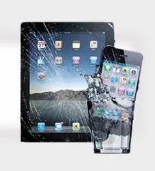 Multi Brand Ipad And Tablet Repair
