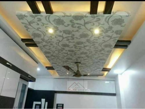 POP Designing Works, Minus Plus Pop designing in Ghaziabad ...