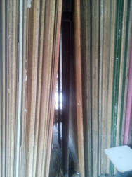 Flooring(Wood) Sheet and Edge Banding Tape Retailer | Bandhu