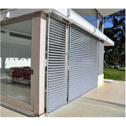 Ordinaire Exterior Blind, Exterior Blind, Weather Blinds   Life Style, Chennai | ID:  13641040833