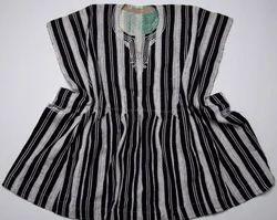 Ghanaian Smock Fabric