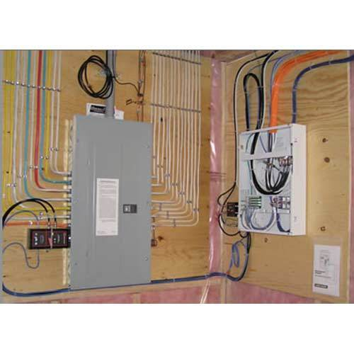 residential electrical wiring services in dhayri pune new anita rh indiamart com Residential Electrical Wiring Codes Residential Wiring For Dummies