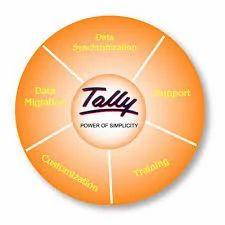 Tally Course