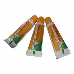 Dabur Mint Meswak Toothpaste, Pack Size: 10gm