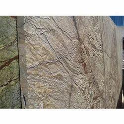 Bidasar Rainforest Marble