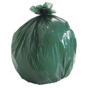 CPCB Certified (IS/ISO:17088) 100 % Biodegaradable Garbage Bags