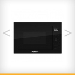 magnetron kitchenaid microwave oven