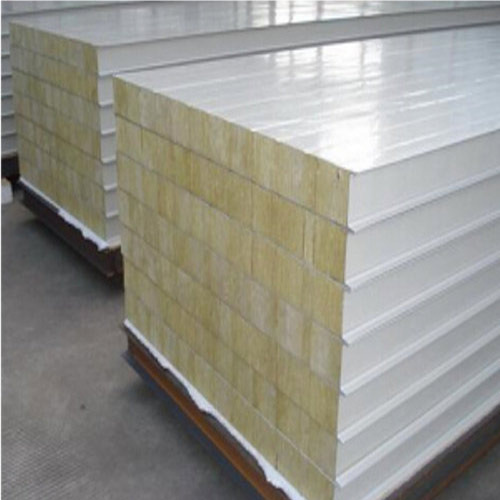 Puf Panels Cold Storage Insulated Panel Manufacturer