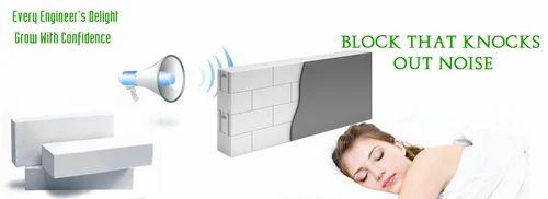 Aac Blocks Madurai - Mepcrete Aac Blocks - Renacon Blocks