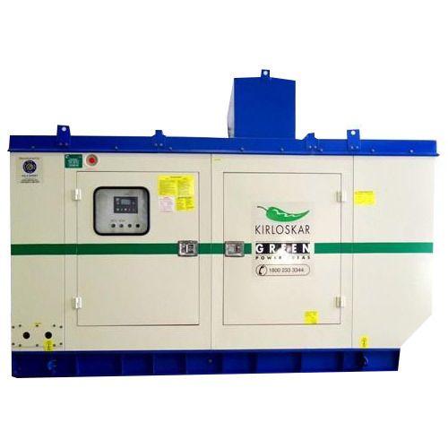 Kirloskar Alternator Wiring Diagram : Kirloskar alternator wiring diagram schemes