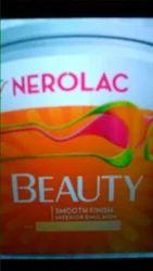 Nerolac Beauty Paint