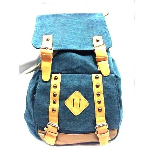 online shop how to purchase forefront of the times Ladies Haversack Bag