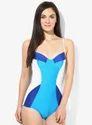 Womens Swim Suit