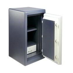 Compact Bank Safe