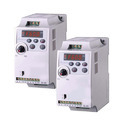 Electronic Variable Frequency Drives
