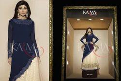 Exclusive Designer Lehenga Suit