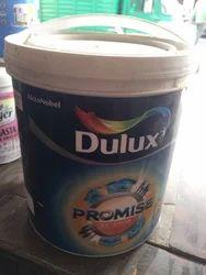Dulux Decorative Paints