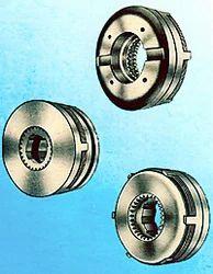 Clutches Brakes