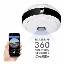 Dome CCTV Camera Repairing Service