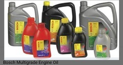 Bosch Banco Di Lavoro Bosch Junior : Bosch engine oil buy and check prices online for bosch engine oil