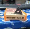 TNMG 160408 KU KC150 (Cermit)