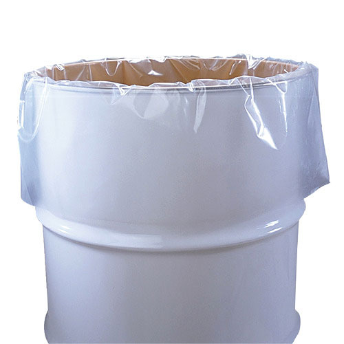 Image result for Drum Liners