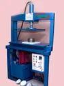 Paper Plate Hydraulic Machine