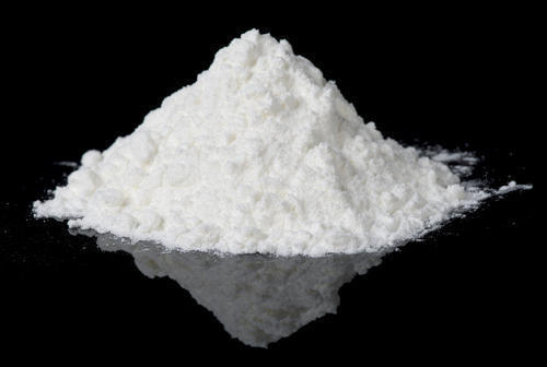 Snow-white Zinc Chloride Powder, Packaging Size: 25 Kgs, Grade Standard:  Technical Grade, Rs 45 /kilogram(s) | ID: 12523805997