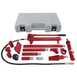 CELETTE Hydraulic Repair Kit