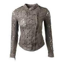 Ladies Designer Jackets 29ae2eaeb