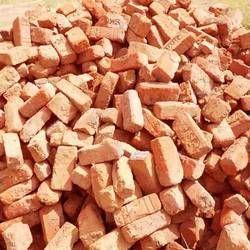 Construction Clay Bricks