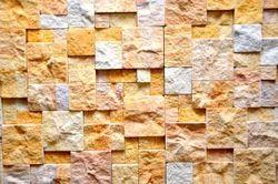 Unique Patterns Wall Cladding