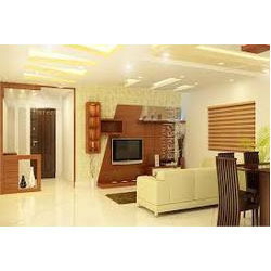 Home Design Consultants - Home Design Consultancy Services