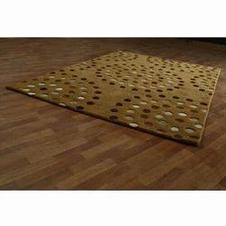 180 X 275 cm Woven Woolen Special Carpets