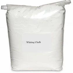 Whiting Chalk Powder