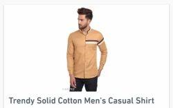 Daily wear cotton men /womens/kids clothing/footwear