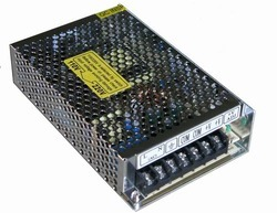 Power Supply 28 VDC