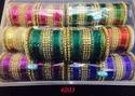 Designer Bangle