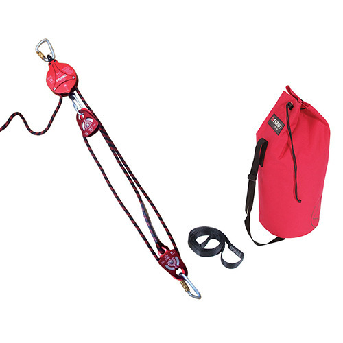 Retrival Amp Rescue Kit Retrieval Rescue Kit Manufacturer