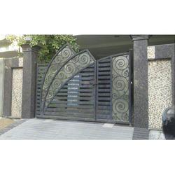 Gates In Nagpur गेट नागपुर Maharashtra Get Latest