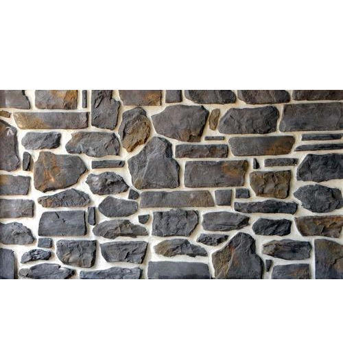 Stone Wall Tiles Rough Stone Wall Tile Manufacturer From