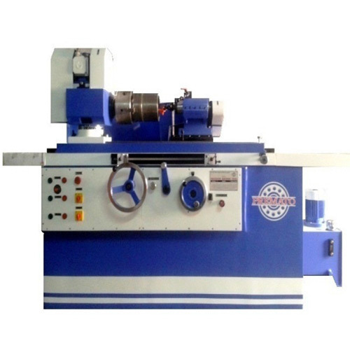 Hydraulic Face Grinding Machine