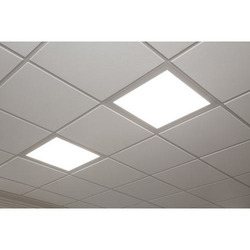 Grid Gypsum False Ceiling Services