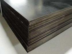 K105 Tool Steels Flats