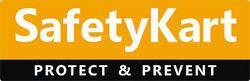 Safetykartdotcom