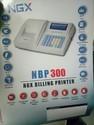 N G X Billing Machine