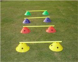 Cone Ladder