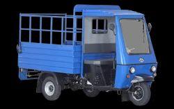 Atul Shakti  Logistics Service