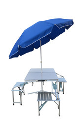 Picnic Tables Suppliers Manufacturers Amp Traders In India